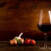 Ausgewählte Weine aus unserer Weinkarte